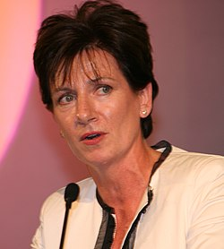 Diane James (15386468356) (cropped).jpg