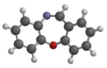 Dibenzoxazepine3D.png