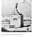 Dibujo de Torre Ciega - Rodríguez, 1871.jpg