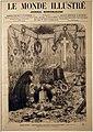 Dick de lonlay, il mondo illustrato, 19 luglio 1879.jpg