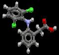 Diclofenac-from-xtal-3D-bs-17.png