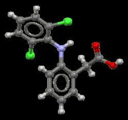 Diclofenac Wikipedia