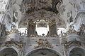 Dießen Marienmünster Orgelempore 948.jpg
