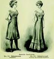 Die Frau als Hausärztin (1911) 119 120 Garmsche Unterkleidung.png