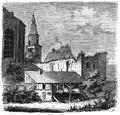 Die Gartenlaube (1859) b 241.jpg