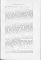 Die Klimate der geologischen Vorzeit 041.pdf