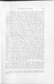 Die Klimate der geologischen Vorzeit 111.pdf