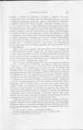 Die Klimate der geologischen Vorzeit 181.pdf