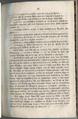 Die Vereinbarung der Königl. Württemberg. Staatsregierung mit der päpstlichen Curie 55.png