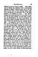 Die deutschen Schriftstellerinnen (Schindel) III 039.png