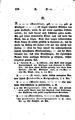 Die deutschen Schriftstellerinnen (Schindel) II 124.png