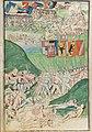 Diebold Schilling, Battle of Morat (2), 1476.jpg
