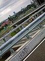 Dienvidu tilts - panoramio (6).jpg