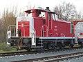 Diesellok 365221-1.JPG