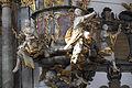 Dillingen Studienkirche Mariä Himmelfahrt 258.jpg