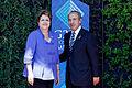 Dilma Rousseff e Felipe Calderón 2012.jpg