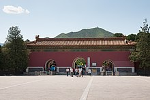 Dingling China Dingling-Tomb-05.jpg
