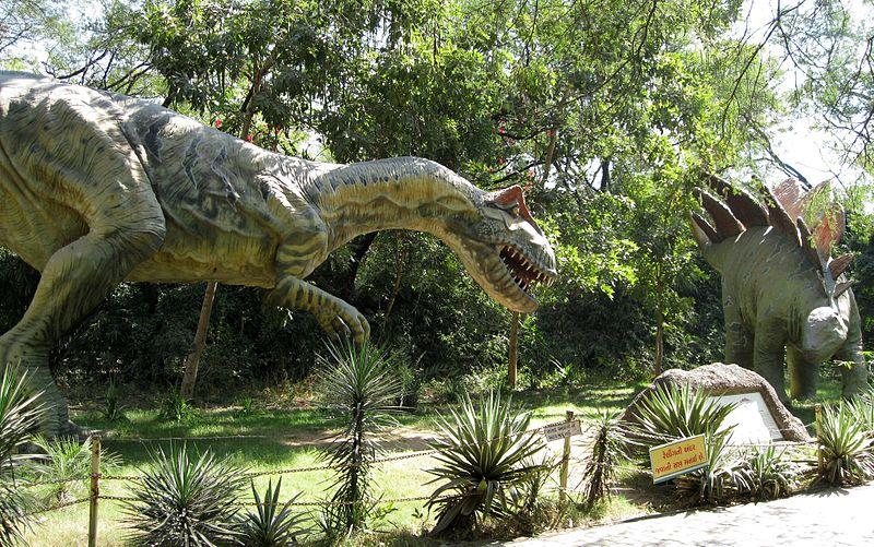 File:Dinosaurs Park.jpg