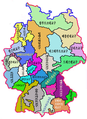 Diocese of gemany map.png