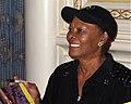 Dionne Warwick (2914202125).jpg