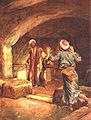 Disciples-visit-tomb.jpg