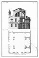 Disegni Santa Lucia Venezia Muttoni.png