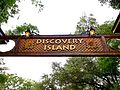 Disney Animal Kingdom (27791436271).jpg