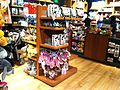 Disney Store Temecula (2).jpg