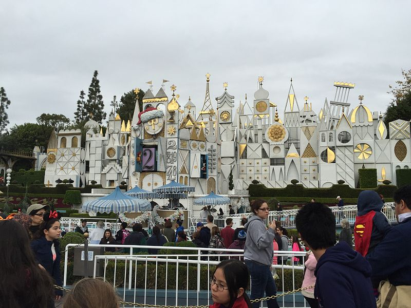 Disneyland 13 2015-01-11.JPG