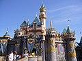 Disneylandcastle.jpg