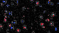 Divergent star tactic-optimized.jpg
