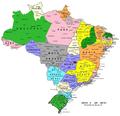 Divisão Política do Brasil.png