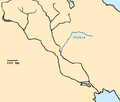 Diyala river.PNG