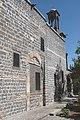 Diyarbakır Virgin Mary Church 2909.jpg