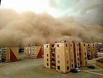 Djelfa, Algeria.jpg