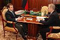 Dmitry Medvedev 26 May 2008-2.jpg