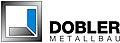 Dobler (Logo 2009).jpg