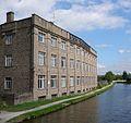 Dockfield Mills 2 (3900633222).jpg
