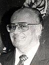 Doctor Javier Arias Stella.jpg
