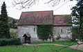 Dode Church, Great Buckland, Kent.jpg