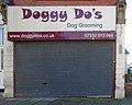Doggy Do's, Wallasey.jpg