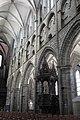 Dol-de-Bretagne Cathédrale Saint-Samson Intérieur 685.jpg