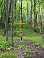 Dolina samborowo krzyż i.JPG