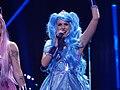DollyStyle.Melodifestivalen2019.19e114.1880050.jpg