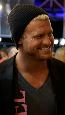 Dolph Ziggler April 2014.jpg