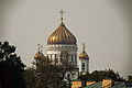 Dome of Moscow.jpg