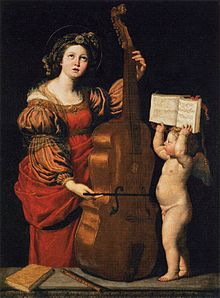http://upload.wikimedia.org/wikipedia/commons/thumb/0/07/Domenichino.jpg/220px-Domenichino.jpg