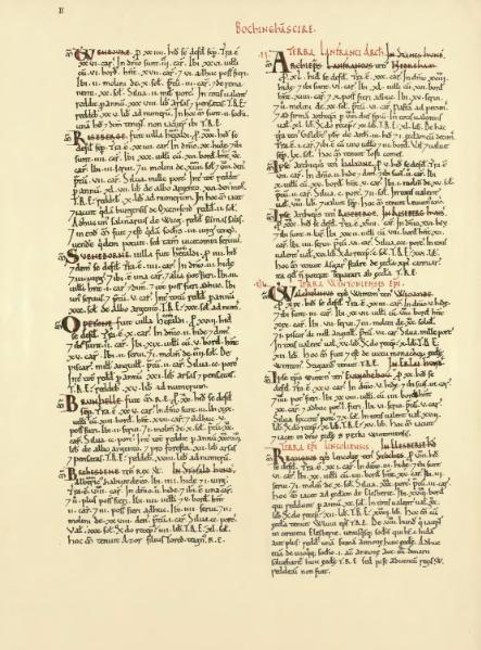 File:Domesday Book Buckinghamshire.djvu