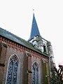 Domqueur église 2.jpg