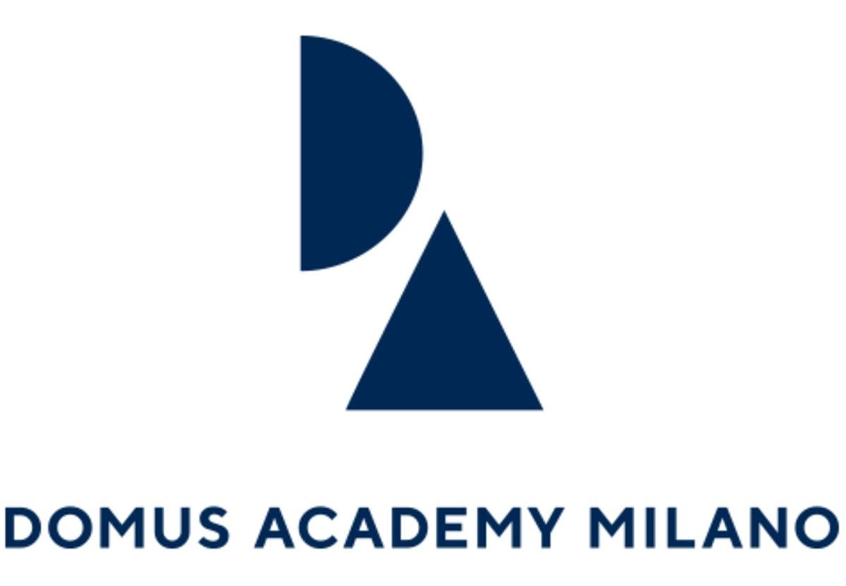 Domus Academy - Wikipedia